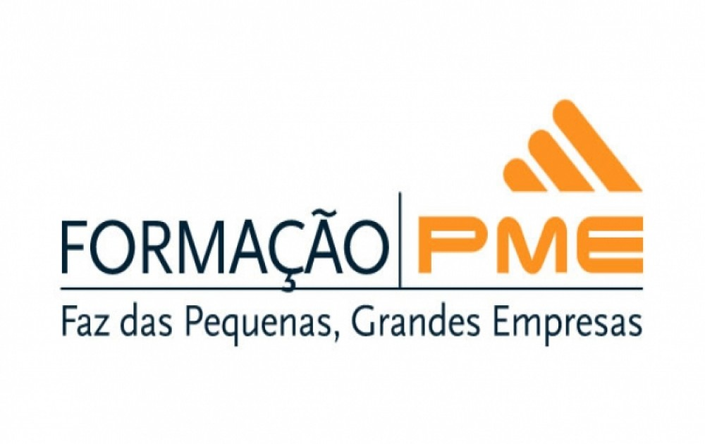 Formação Ação PME