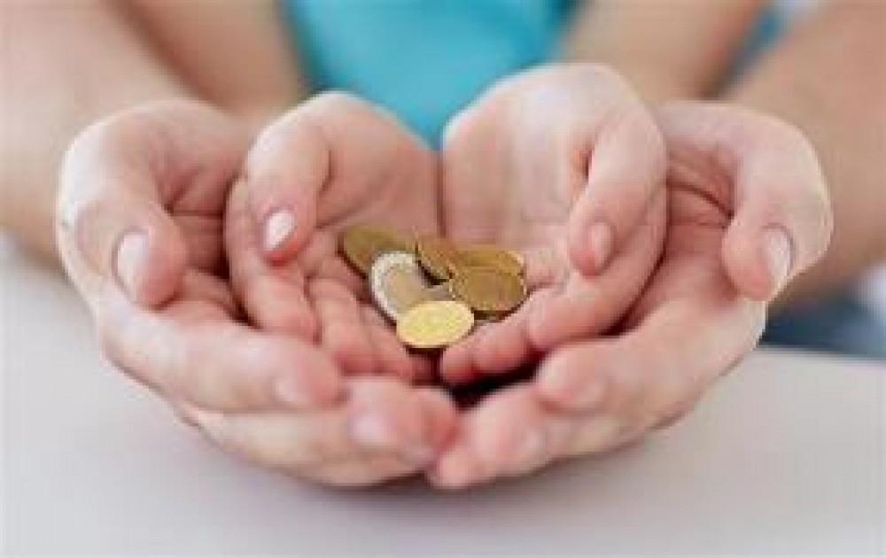 Assegura o direito à declaração conjunta de despesas e rendimentos com dependentes em sede de imposto sobre o rendimento das pessoas singulares, alterando o Código do Imposto sobre o Rendimento das Pessoas Singulares