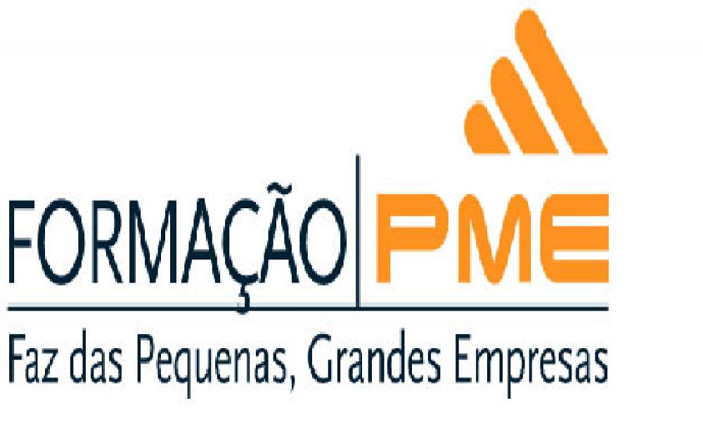 Contratação de consultores para a Fase II do projeto Formação-Ação PME