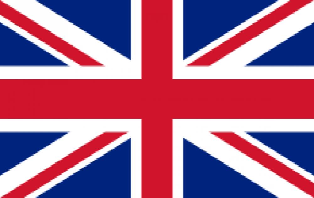 ÚLTIMAS VAGAS: Língua Inglesa - Vendas