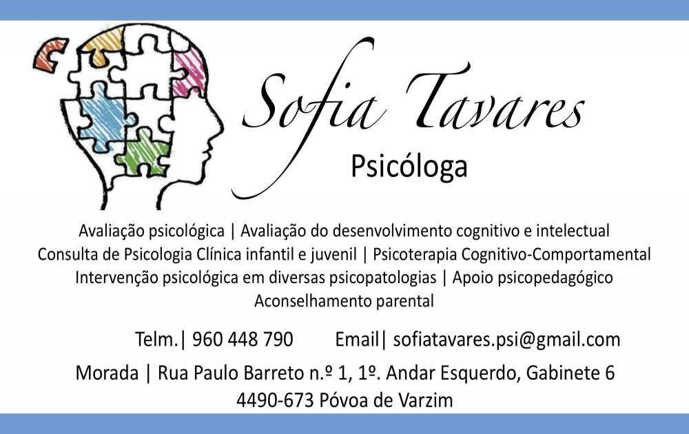 Gabinete de Psicologia