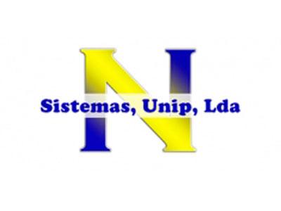 Sistemas, Unip, Lda