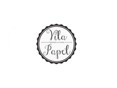 Vila Papel Papelaria e Livraria