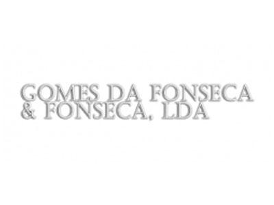 Cereais Fonseca